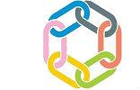 武汉大学密码学与区块链技术实验室